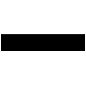 Askala er medlem hos Arkitektbedriftene